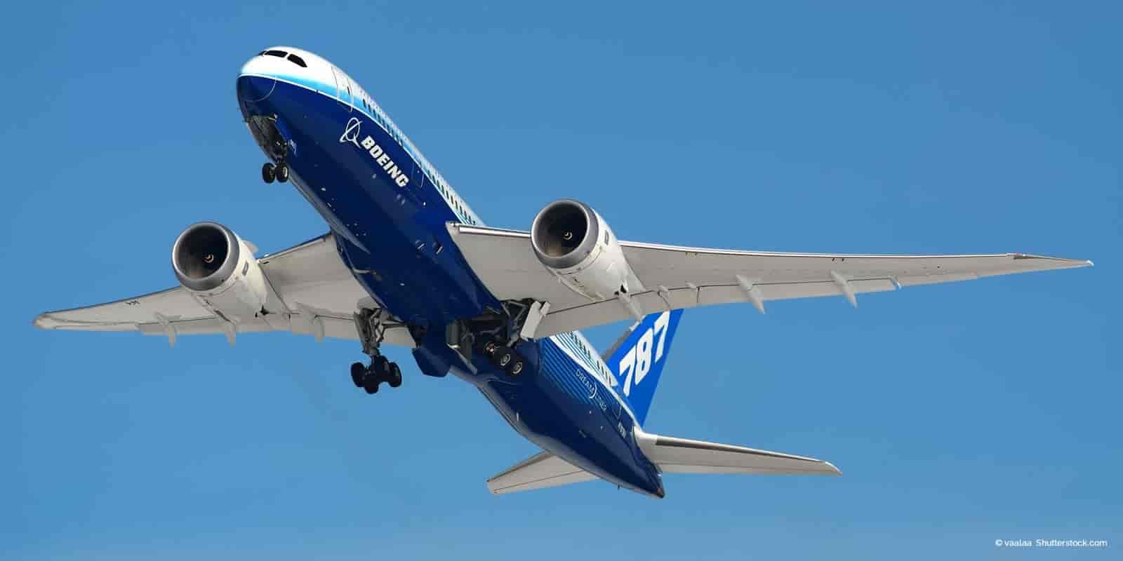 emptyleg alquilar avión privado