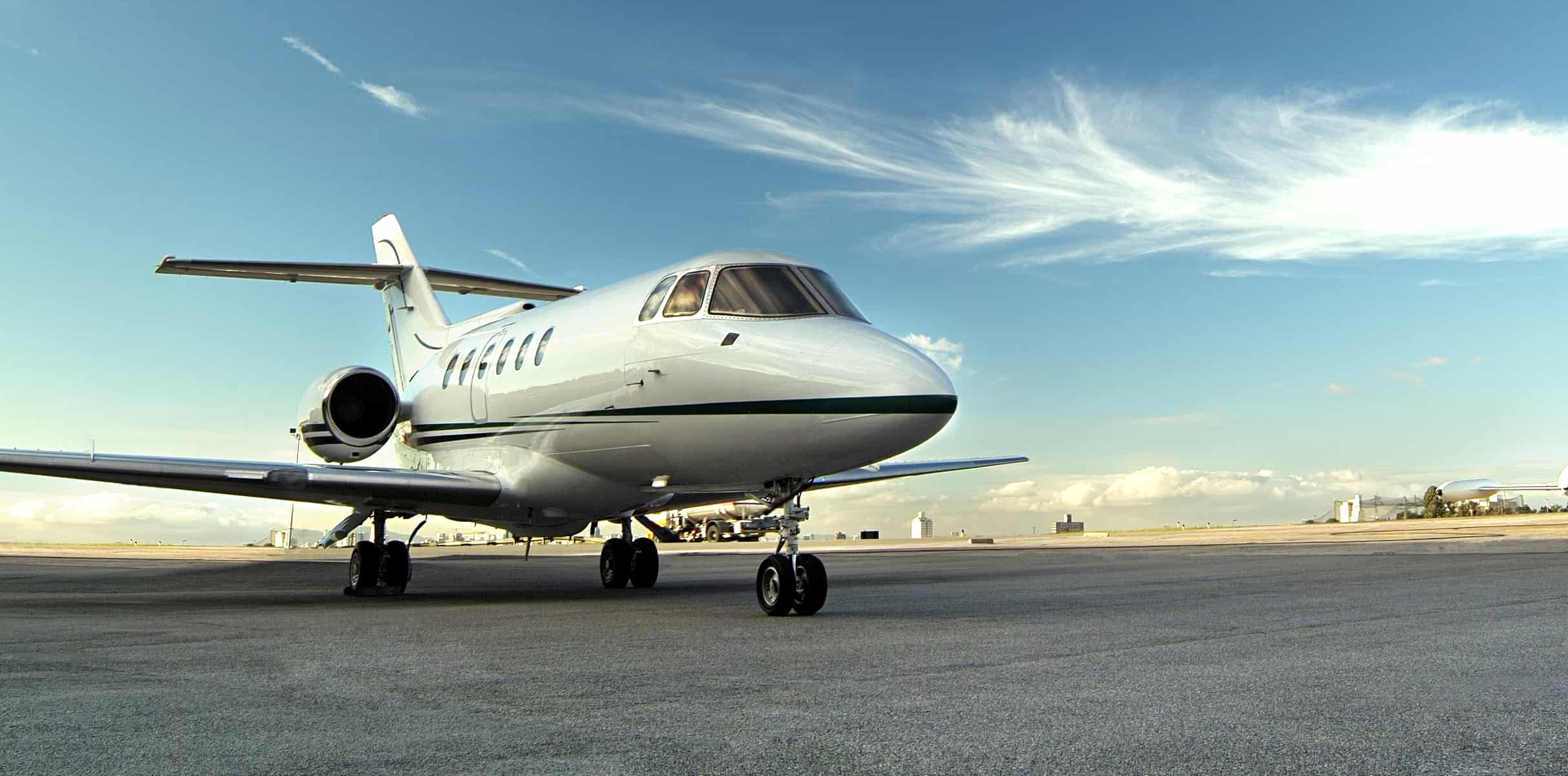 rent best private jets